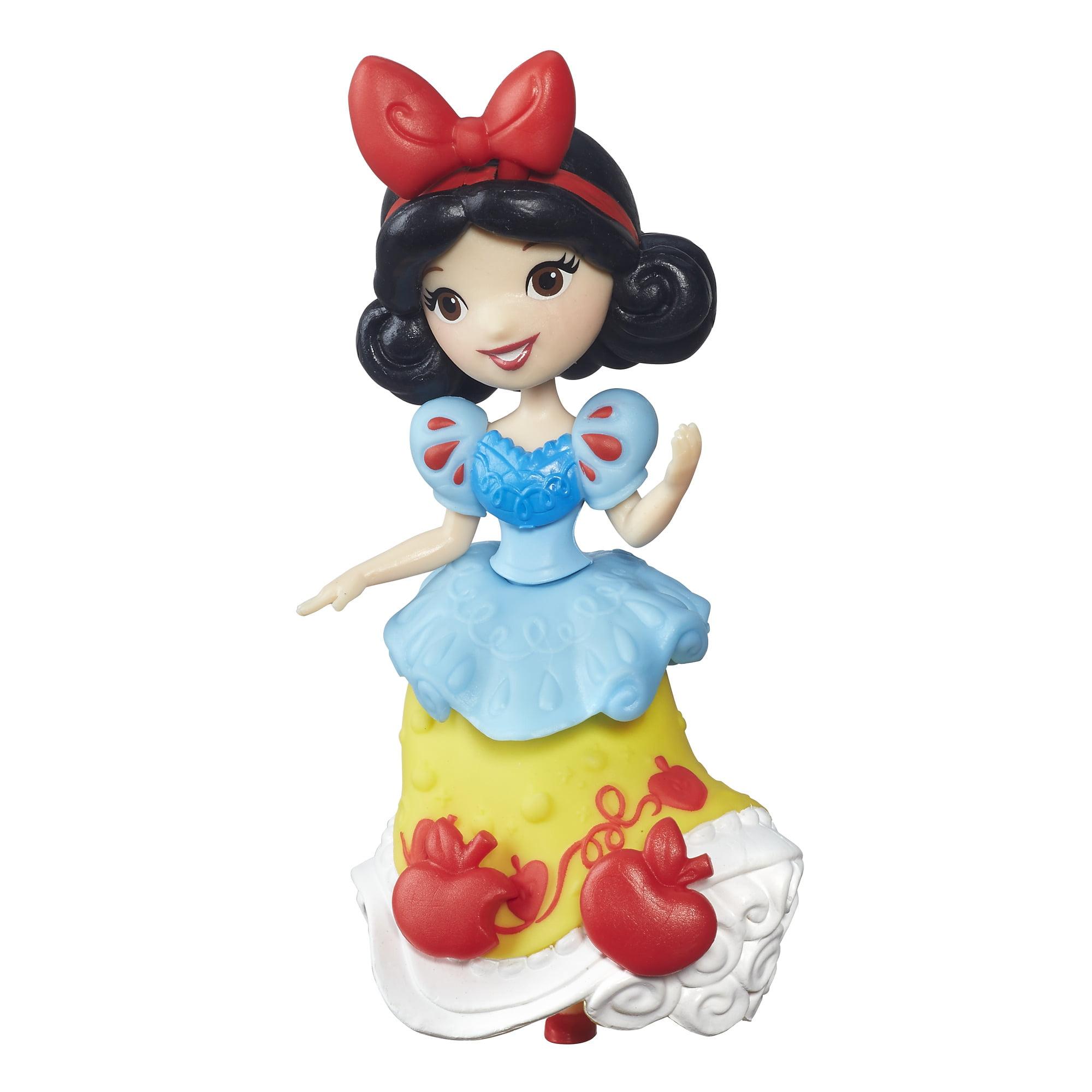 Disney Princess Little Kingdom Classic Snow White