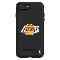 Los Angeles Lakers OtterBox iPhone 7 Plus/8 Plus Symmetry Case - No Size