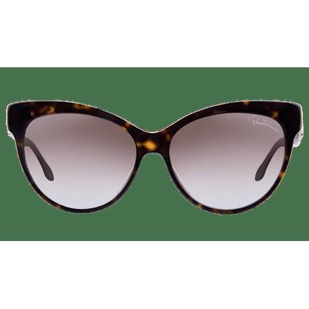 Roberto Cavalli RC922S-A Naos 52F  - 50s Sunglasses
