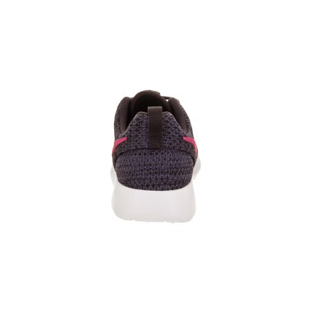 los angeles 4ac42 3e2e9 Nike Kids Roshe One (GS) Running Shoe | Walmart Canada