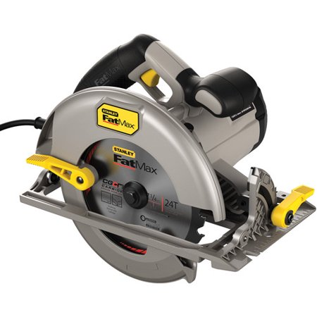 re 7 how to get circular saw
