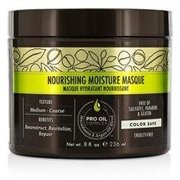 Macadamia Natural Oil Professional Nourishing Moisture Hair Masque
