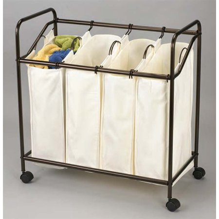 Better Homes&gardens 4bag Sorter