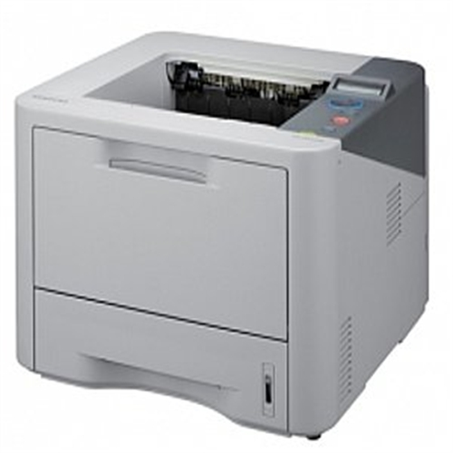 Samsung Laser Printer Mono 65 PPM ML-6512ND by Samsung