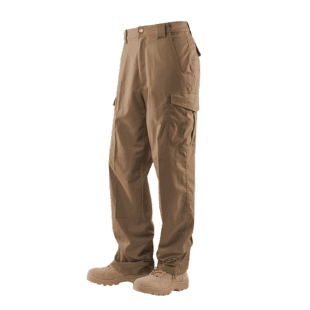TRU-SPEC 24-7 PANT; MEN'S ASCENT