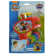 Novelty Character Collectibles Nickelodeon Paw Patrol Foam Disc Shooter (7pc Set)