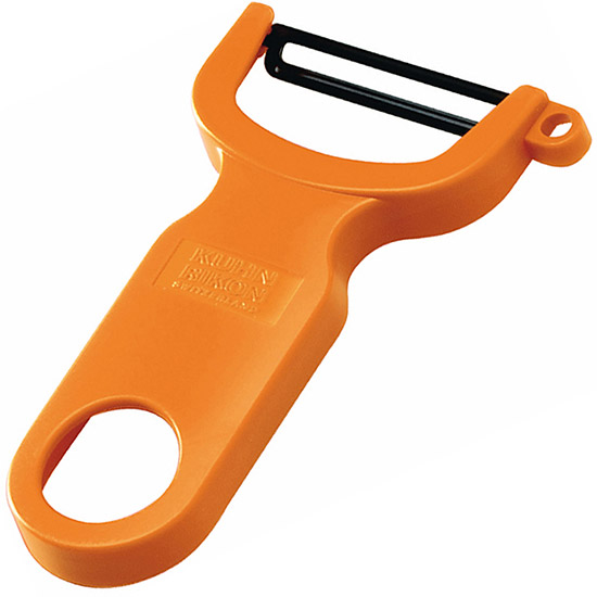 Kuhn Rikon Original Swiss Peeler Vegetable Potato