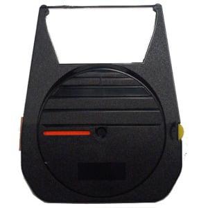 Typewriter Ribbon Swintec SWS 1009 compatible