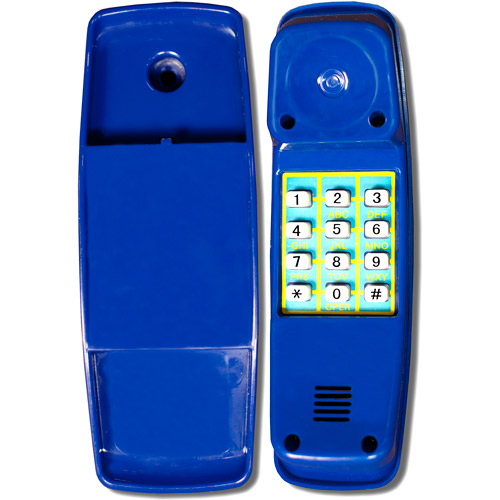 Gorilla Playsets Toy Telephone