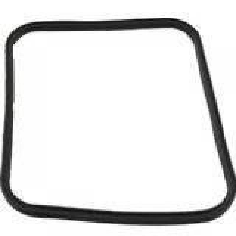 Patio, Lawn & Garden Hayward SPX1600S Cover Gasket Replacement for ...