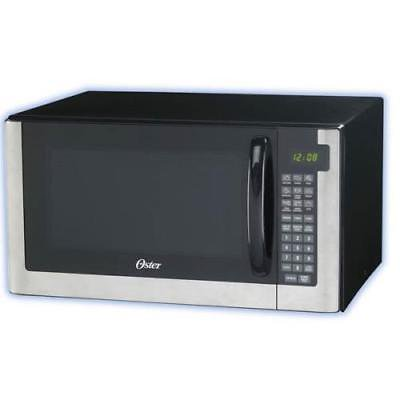 Oster Microwave Oven