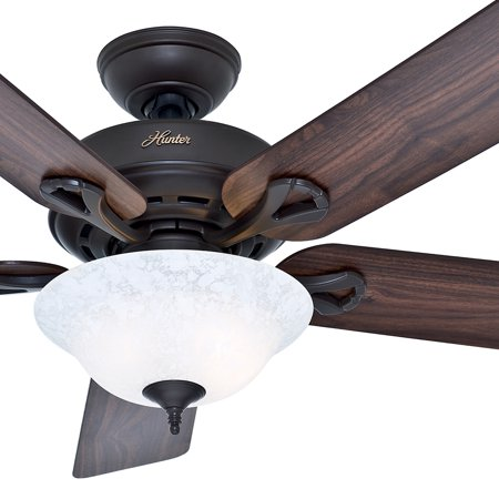 Snowflakes To Hang From Ceiling (Hunter Fan 52
