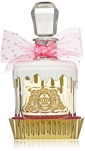 Viva La Juicy Sucre Juicy Couture Perfume For Women 3.4 Oz by Viva La Juicy