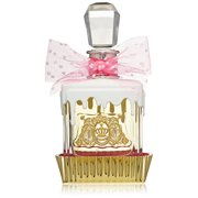 Viva La Juicy Sucre Juicy Couture Perfume For Women 3.4 Oz