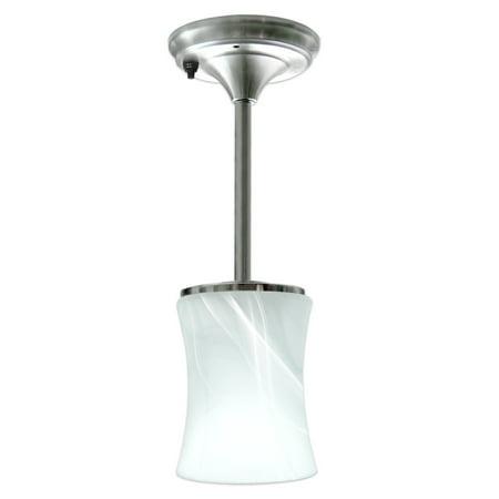 - Dream Lighting 12V LED Ceiling Ligh Interior RV Campervan Yacht Living Room Hallway Pendant Lamp WW