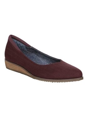 Dr. Scholl's Shoes Kendall Wedges (Women)