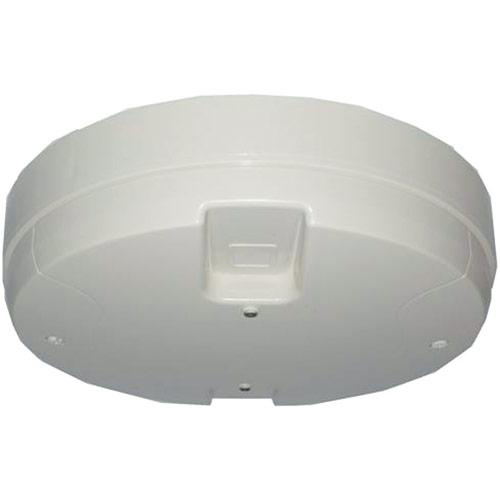 FIRE-LITE ALARMS-HONEYWELL-US W-GATE LITESPEED WIRELESS GATEWAY W-GATE LITESPEED WIRELESS GATEWAY