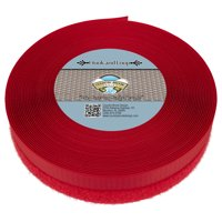Country Brook Design Sew on Hook and Loop (1 inch)