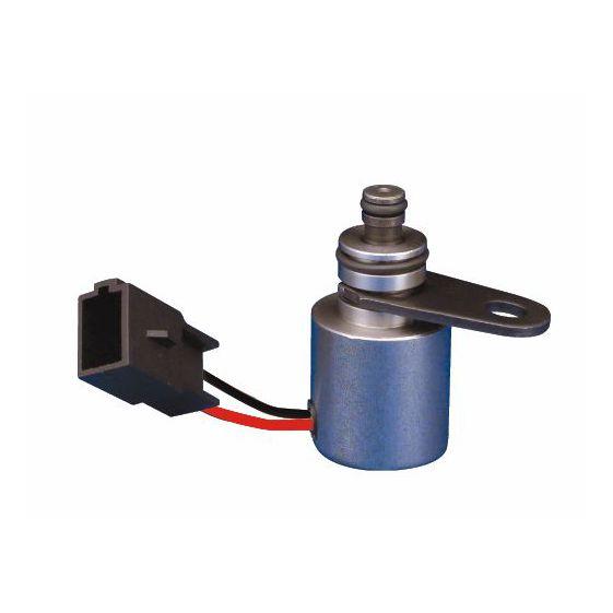 Teckpak Solenoid  Lock-up  Torque Converter Clutch