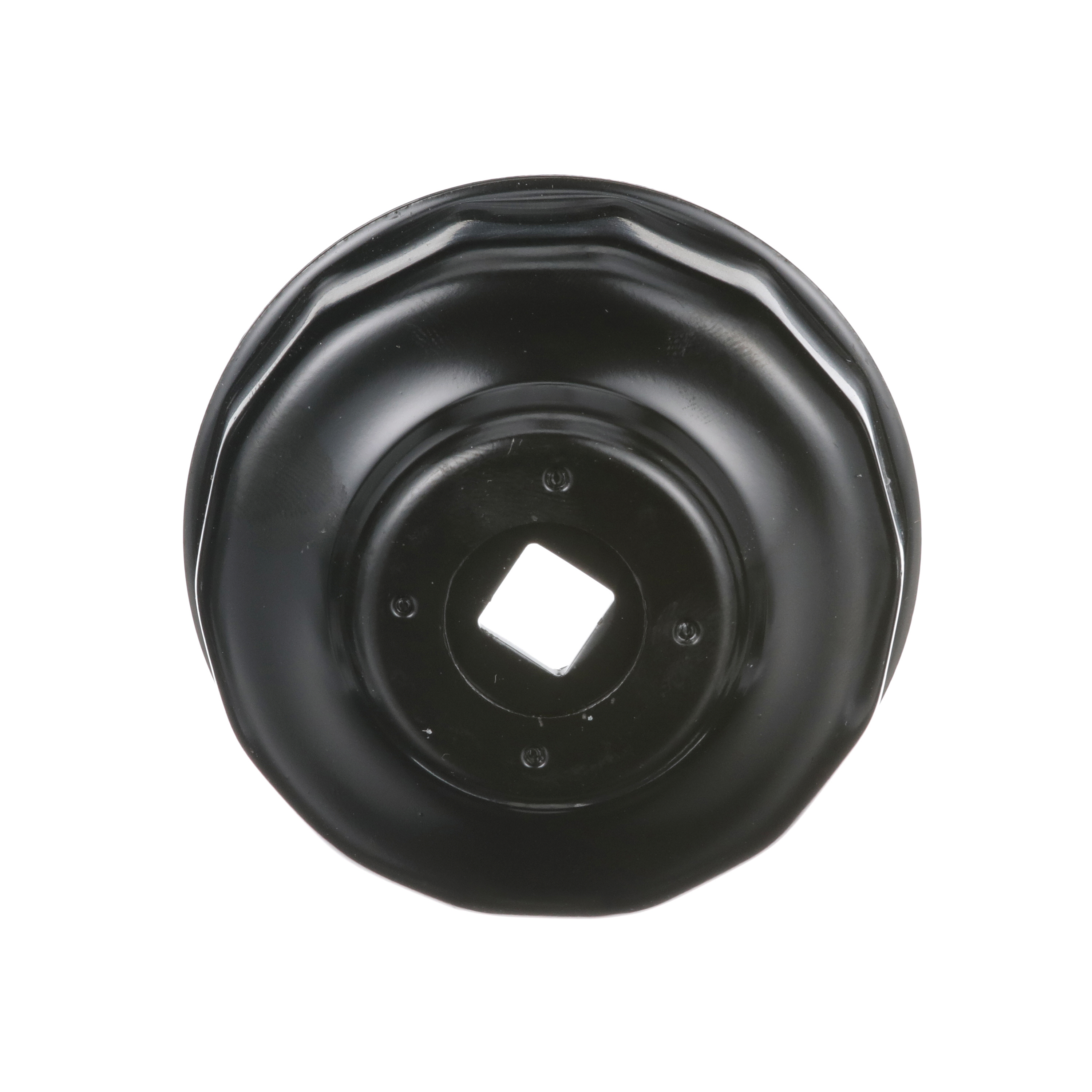 Quicksilver 802653Q02 Outboard Oil Filter Wrench