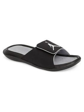 30dfbeb16 Mens Sandals - Walmart.com
