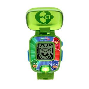 VTech® PJ Masks Super Gekko Learning Watch
