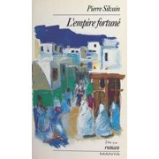 L'Empire fortuné - eBook