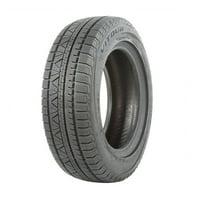 Vitour Ice Line 265/65R17 112T Winter (Studless) Tire