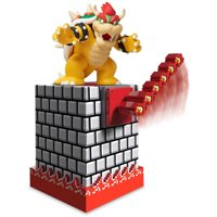 PDP Spinning Fire Bar Display amiibo Figure Stand
