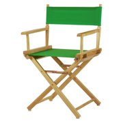 "24"" Director's Chair"