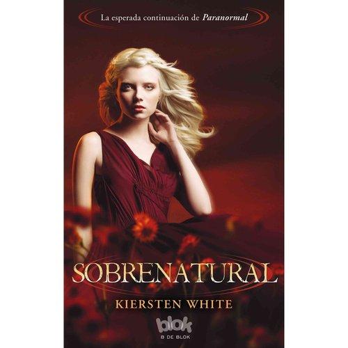 Sobrenatural / Supernaturally
