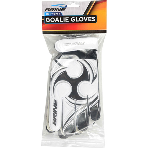 Brine Goal Glove Youth