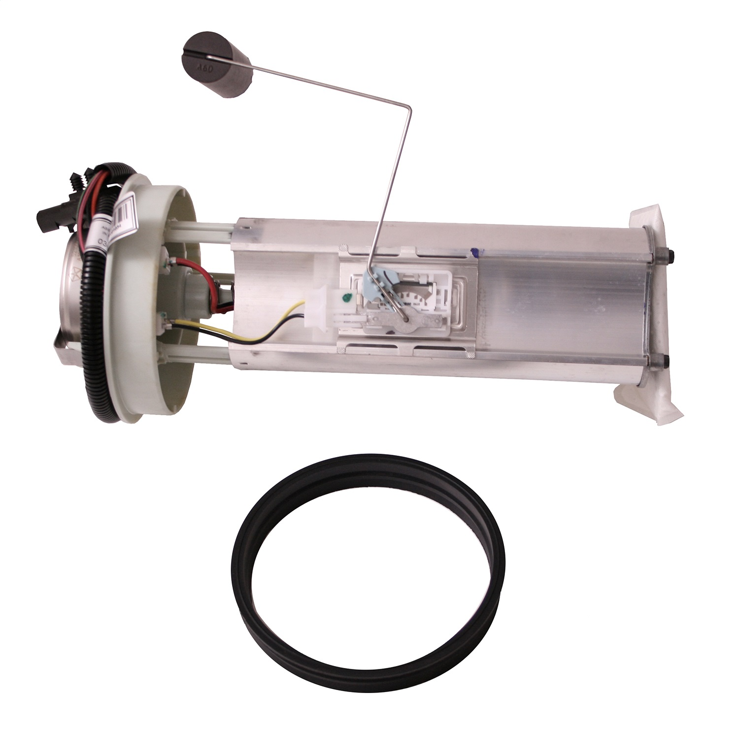 Omix-Ada 17709.30 Fuel Pump Module Electric Fits 97-99 Wrangler (TJ)