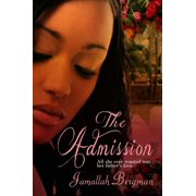 The Admission - eBook