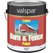 Valspar Paint Colors