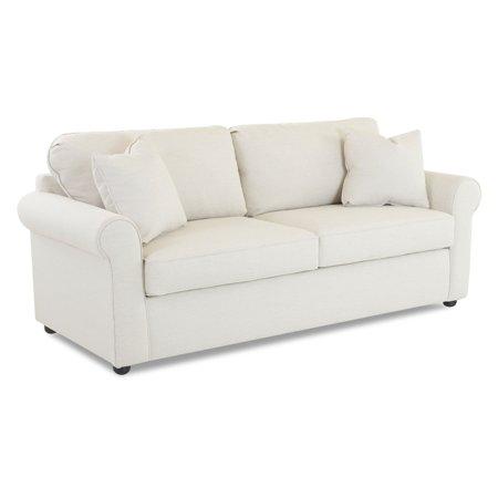 Klaussner Brighton Sofa