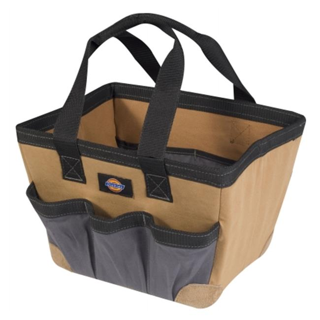 JS Products 57036 Dickies 12 inch Storage Bin