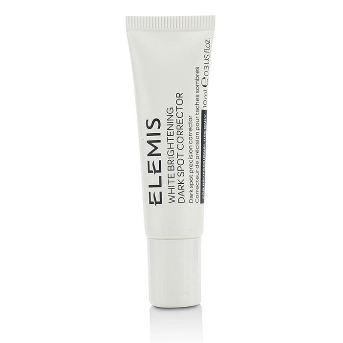 Elemis - White Brightening Dark Spot Corrector - Salon Si...