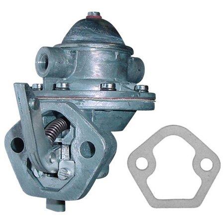 Fuel Lift Pump for John Deere Skidder 440 540G 548D 640