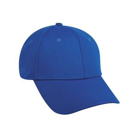 New Fit All Flex Fit Hat Cap - (8 Different Colors) ()