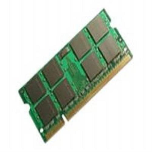 Total Micro Technologies A1837303-TM 4gb Pc2-6400 800mhz ...