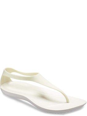 09ff29b5a3d Product Image Crocs Women's Sexi Flip Sandals