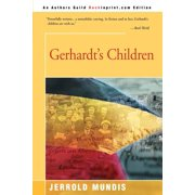 Gerhardt's Children