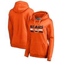 6f025485 Chicago Bears Sweatshirts - Walmart.com