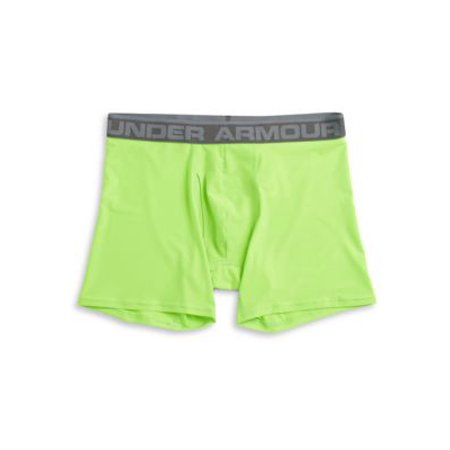 Under Armour Mens Original Series 6