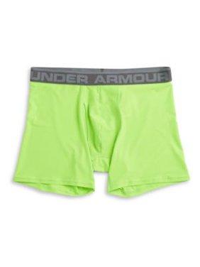 f4a1968c8e Under Armour Mens Underwear - Walmart.com