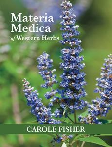 Materia Medica Ebook