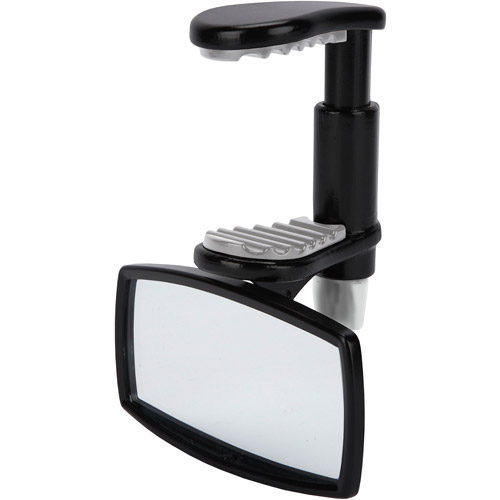 Diono See Me Too Clamp-On Travel Mirror