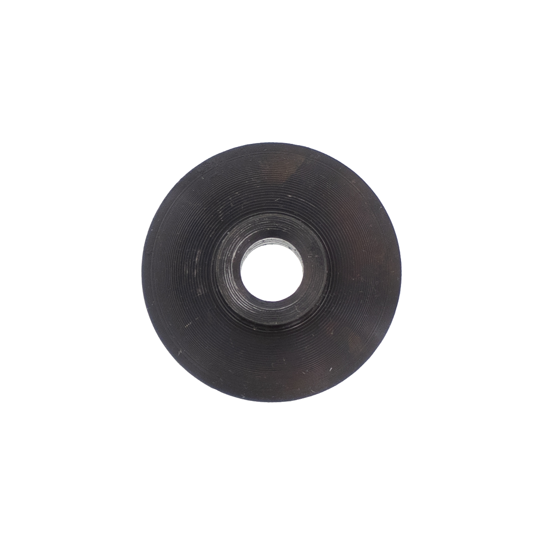 37641 Replacement Cutting Wheels fit RIDGID 1224 12 Steel Dragon Tools