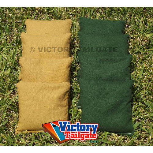 Victory Tailgate Standard Bags
